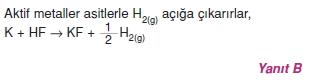 Kimyasalbaglarvebilesiklercözümler2011