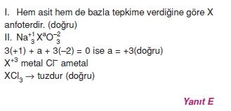 Kimyasalbaglarvebilesiklercözümler2012