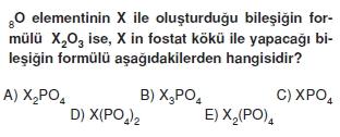 Kimyasalbaglarvebilesiklerkonutesti1009