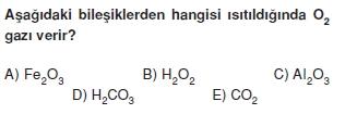 Kimyasalbaglarvebilesiklerkonutesti3011
