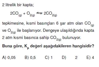 Kimyasaltepkimelerdedengecözümlütest1004