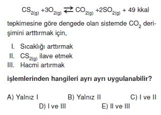 Kimyasaltepkimelerdedengecözümlütest2003