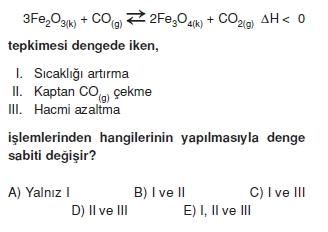 Kimyasaltepkimelerdedengecözümlütest2005