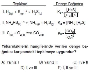 Kimyasaltepkimelerdedengecözümlütest1001