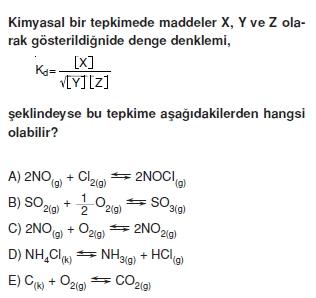Kimyasaltepkimelerdedengecözümlütest1008