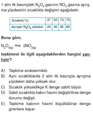 Kimyasaltepkimelerdedengekonutesti1011