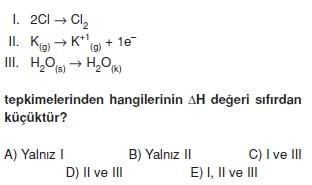 Kimyasaltepkimelerdeenerjicözümlütest1013