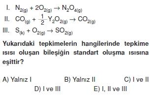 Kimyasaltepkimelerdeenerjicözümlütest2005
