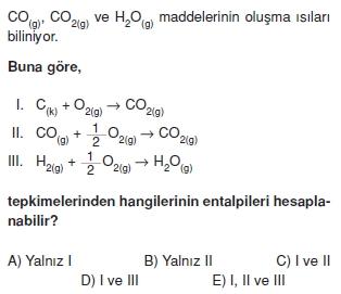 Kimyasaltepkimelerdeenerjicözümlütest2011