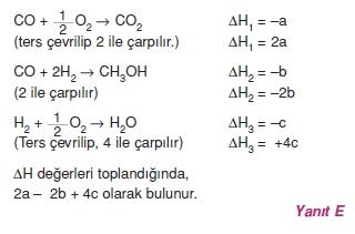 Kimyasaltepkimelerdeenerjicözümler1003