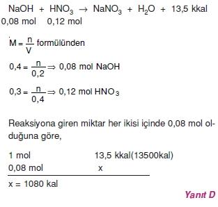 Kimyasaltepkimelerdeenerjicözümler1005