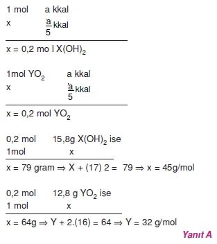 Kimyasaltepkimelerdeenerjicözümler1006