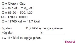 Kimyasaltepkimelerdeenerjicözümler1010