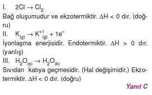 Kimyasaltepkimelerdeenerjicözümler1013