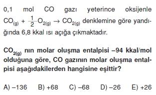 Kimyasaltepkimelerdeenerjikonutesti1007