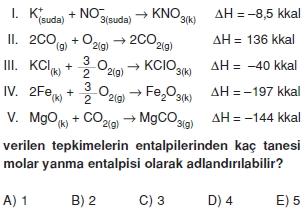 Kimyasaltepkimelerdeenerjikonutesti1008
