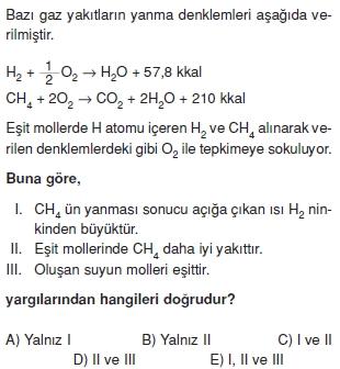 Kimyasaltepkimelerdeenerjikonutesti1010