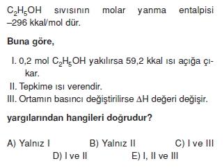 Kimyasaltepkimelerdeenerjikonutesti3004