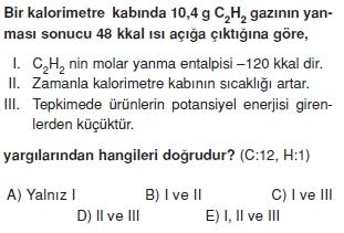 Kimyasaltepkimelerdeenerjikonutesti3010