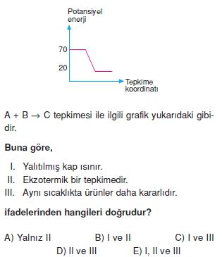 Kimyasaltepkimelerdeenerjikonutesti3012