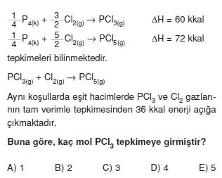 Kimyasaltepkimelerdeenerjikonutesti4002