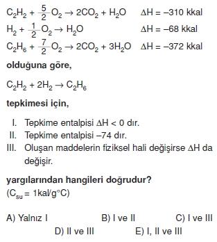 Kimyasaltepkimelerdeenerjikonutesti4003