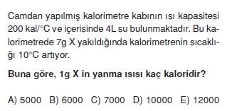 Kimyasaltepkimelerdeenerjikonutesti4006