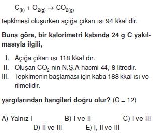 Kimyasaltepkimelerdeenerjikonutesti4008