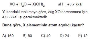 Kimyasaltepkimelerdeenerjikonutesti4009
