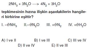 Kimyasaltepkimelerdehizcözümlütest1010