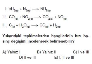 Kimyasaltepkimelerdehizcözümlütest2005