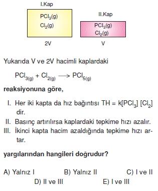 Kimyasaltepkimelerdehizcözümlütest2007