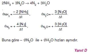 Kimyasaltepkimelerdehizcözümler1008