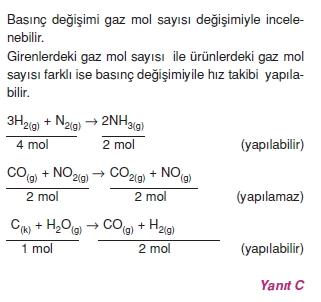 Kimyasaltepkimelerdehizcözümler2005