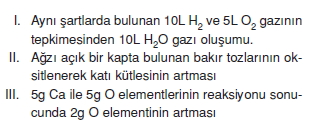 Kimyasalyasalarcözümlütest1007