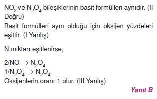 Kimyasalyasalarcözümler2009