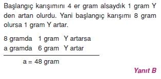 Kimyasalyasalarcözümler2012