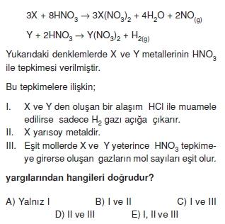 Kimyasalyasalarhesaplamalarcözümlütest1011