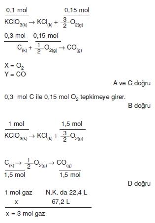 Kimyasalyasalarhesaplamalarcözümler1006