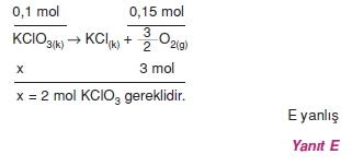 Kimyasalyasalarhesaplamalarcözümler1007