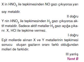 Kimyasalyasalarhesaplamalarcözümler1011