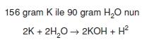 Kimyasalyasalarhesaplamalarcözümlütest2014