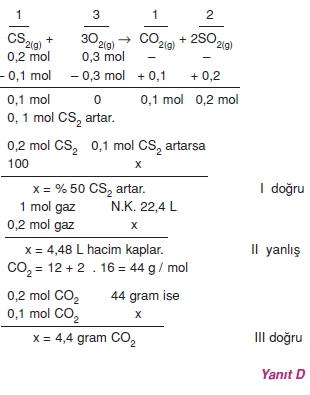 Kimyasalyasalarhesaplamalarcözümler1001