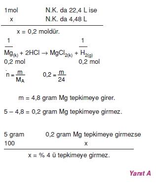 Kimyasalyasalarhesaplamalarcözümler1002