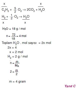 Kimyasalyasalarhesaplamalarcözümler1003