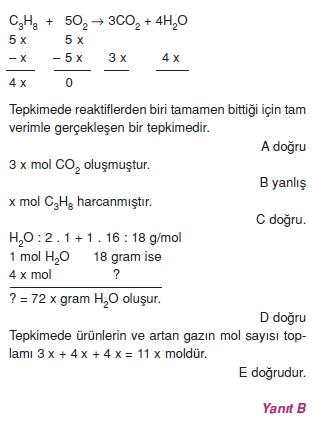 Kimyasalyasalarhesaplamalarcözümler1004