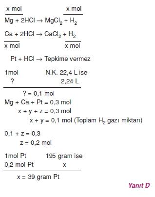 Kimyasalyasalarhesaplamalarcözümler1008
