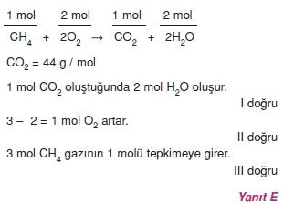 Kimyasalyasalarhesaplamalarcözümler1010