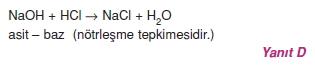 Kimyasalyasalarhesaplamalarcözümler2002