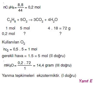 Kimyasalyasalarhesaplamalarcözümler2005